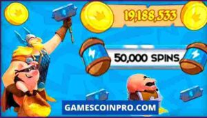 coin master gold cards free