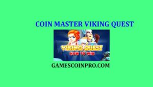 Win-Coin-Master-Viking-Quest