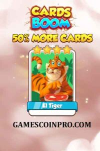 pets in coin master