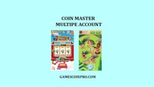 coin master baby account