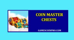 coin master chests