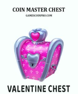 coin master cards for chests