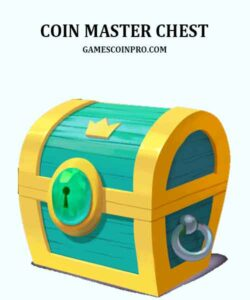coin master chest trick