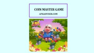 coin master game review